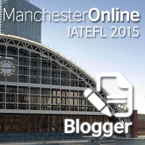Blogger-Manchester-300x300px-banner